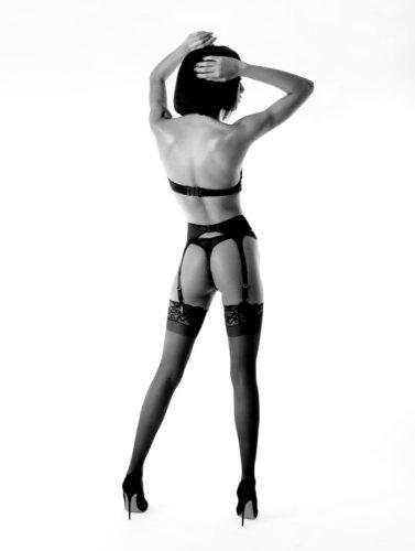 Philadelphia boudoir photography