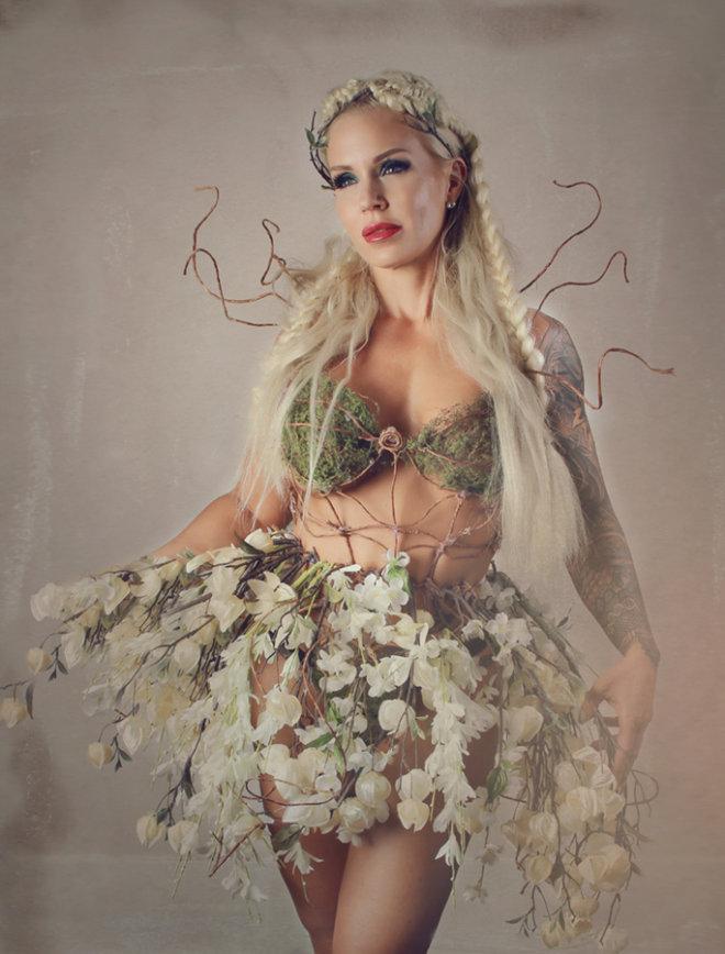 LoriMannPhotography-Moss