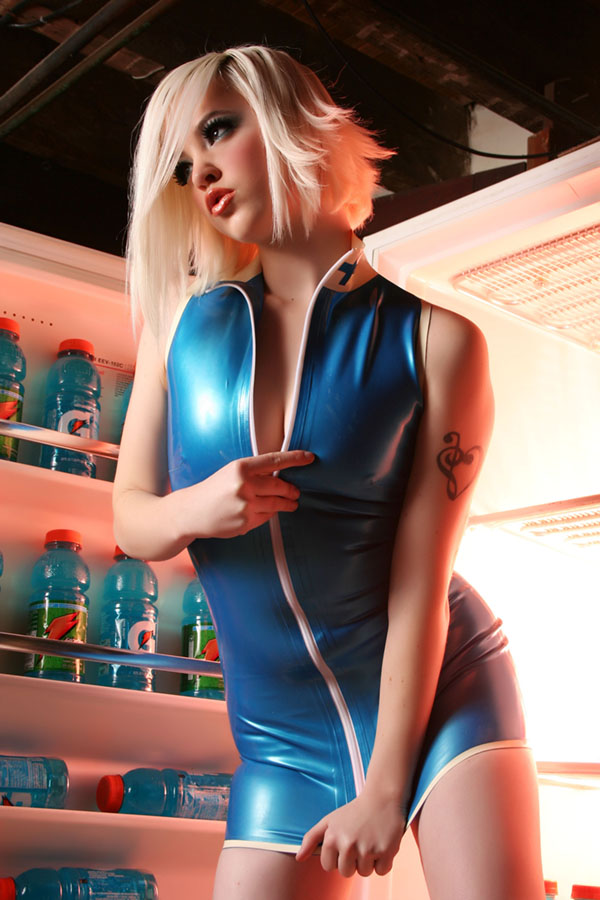 LoriMannPhotography-boudoir-fetish2