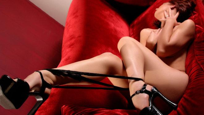 LoriMannPhotography-boudoir-glamour-delaware