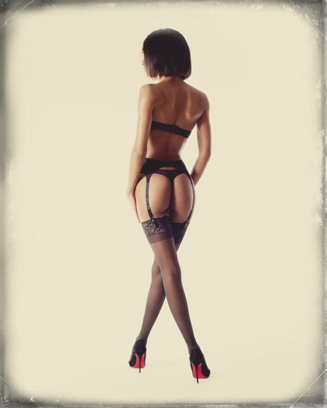 LoriMannPhotography-boudoir-newjersey