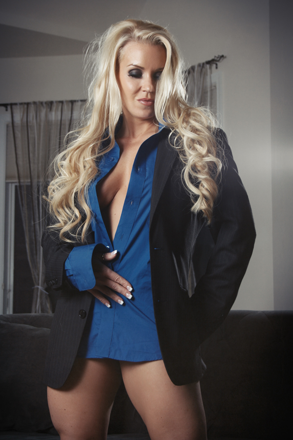 LoriMannPhotography-boudoir-philly2