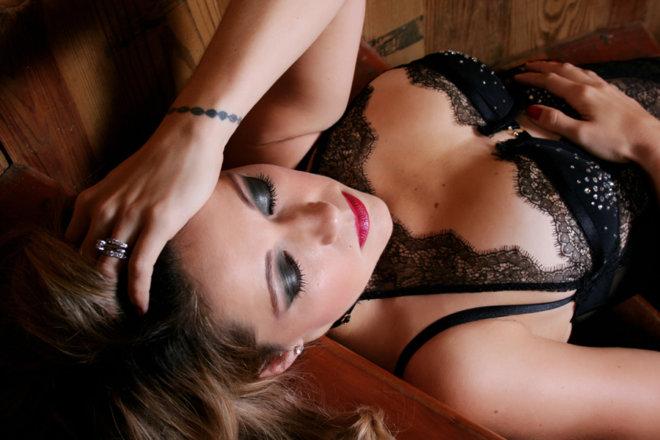 LoriMannPhotography-boudoir-photography-wilmington