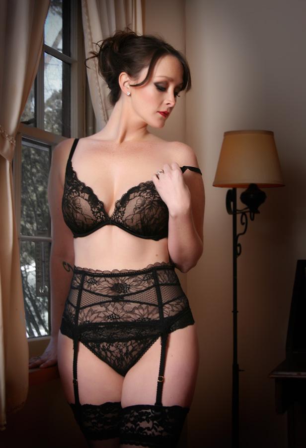 LoriMannPhotography-boudoir-wilmington-delaware