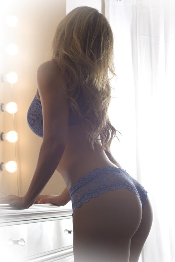 LoriMannPhotography-boudoir-wilmington1