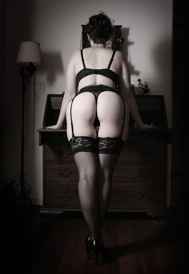 LoriMannPhotography-boudoir-wilmington2