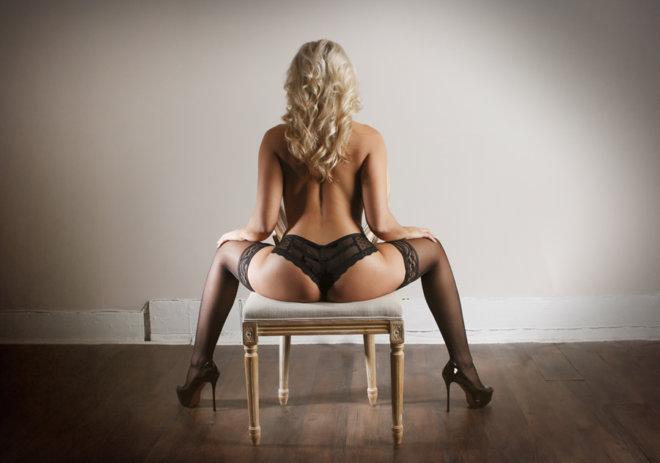 LoriMannPhotography-delaware-boudoir2