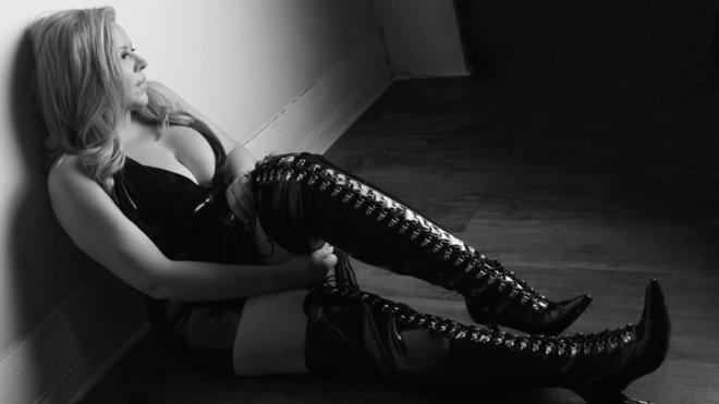LoriMannPhotography-fetish-photography