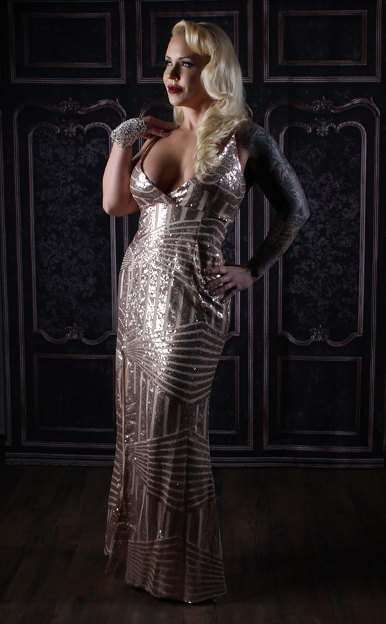 LoriMannPhotography-glamour-philadelphia