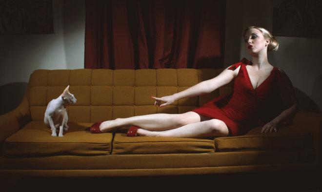 LoriMannPhotography-glamour-portrait