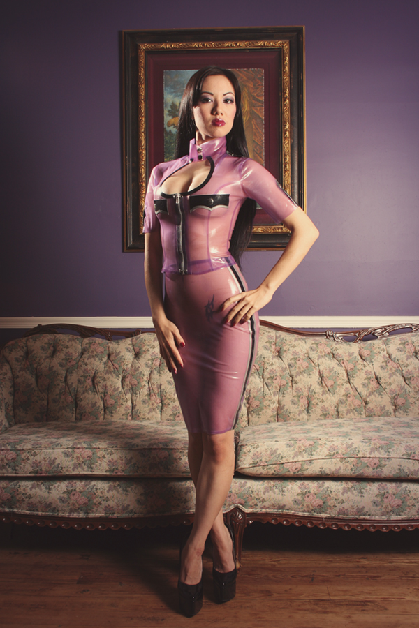 LoriMannPhotography-latex-fashion-portrait