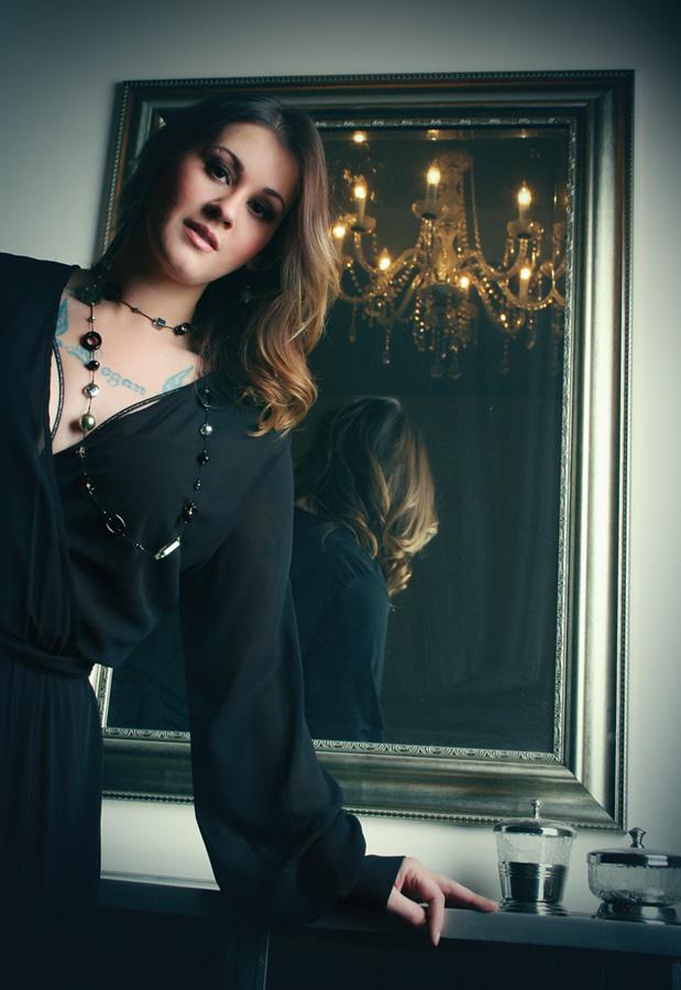 LoriMannPhotography-wilmington-glamour-portraits1