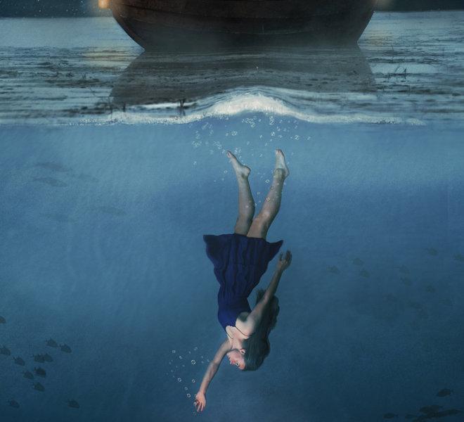 Dive-Final-web